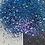 Thumbnail: Mystic Fine Mix Color Shift