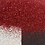 Thumbnail: Ruby Ultrafine  Metallic