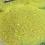 Thumbnail: Southern Most Glow Glitter