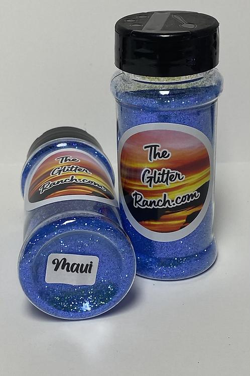 Maui Fine