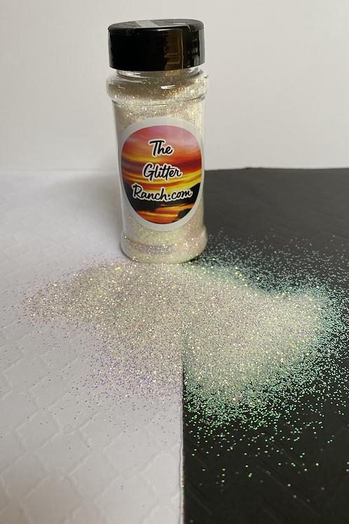 Boyish UV Glitter Ultrafine