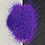 Thumbnail: Riata Ultrafine Color Shift