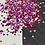 Thumbnail: Valentines 2  Shaped Glitter