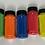 Thumbnail: Neon Shimmer Bundle