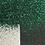 Thumbnail: May Custom Mix