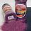 Thumbnail: Trina Ultrafine Colorshift