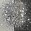 Thumbnail: April Diamond Custom Mix