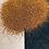 Thumbnail: 10kt Ultrafine Metallic