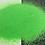 Thumbnail: Radioactive Neon Shimmer Ultrafine