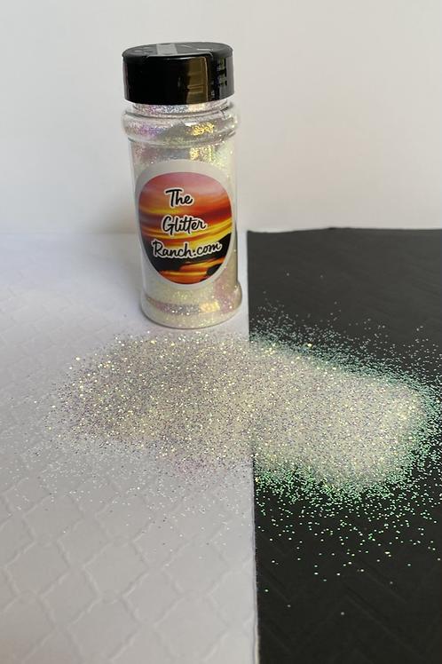 Daisey UV Ultrafine Glitter