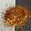 Thumbnail: Longhorn Chunky Metallic