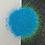 Thumbnail: Tropical Ultrafine Iridescent