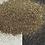 Thumbnail: Cheetah Ultrafine Metallic
