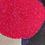 Thumbnail: Pizazz Ultrafine Iridescent