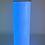 Thumbnail: 20oz White to Blue Glow Sublimation Tumbler