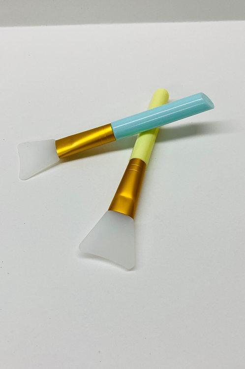 Silicone spatula Qty 1