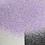 Thumbnail: Flying Monkey Glow Glitter