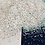 Thumbnail: Shatter Custom