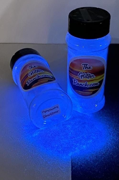 Flying Monkey Glow Glitter