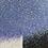 Thumbnail: Periwinkle Custom