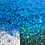 Thumbnail: Tropical Chunky Iridescent
