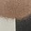 Thumbnail: Nattie J Custom Memorial Glitter