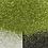 Thumbnail: Sage Ultrafine Metallic