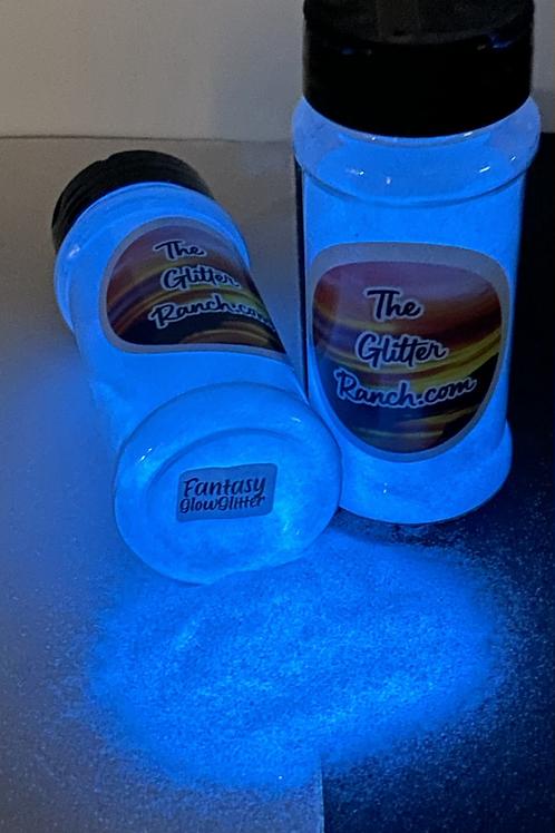 Fantasy Glow Glitter
