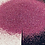 Thumbnail: Pretty in Pink Ultrafine Holographic
