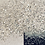 Thumbnail: Angel Dust Fine Mirror