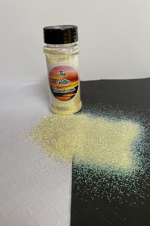 Spring Time UV Ultrafine Glitter