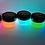 Thumbnail: Limited Jumbo Glow Bundle