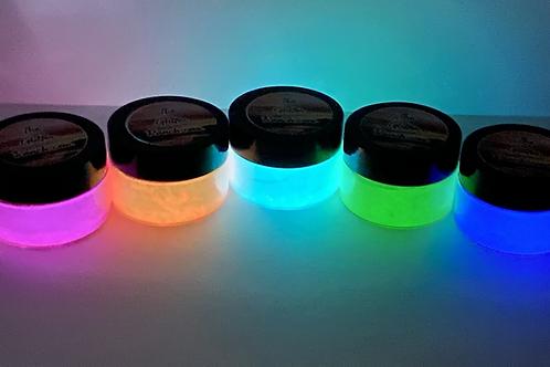 Limited Jumbo Glow Bundle