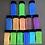 Thumbnail: Glow Glitter Bundle
