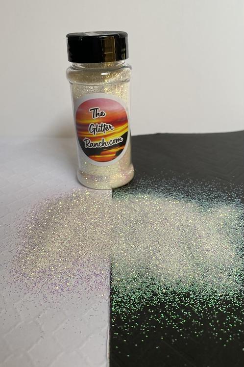 Girley UV Ultrafine Glitter