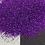 Thumbnail: Purple Reign Ultrafine Metallic
