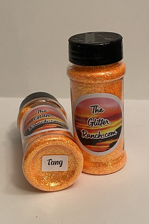 Tang Fine