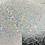 Thumbnail: Kinos Glow Glitter