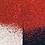 Thumbnail: Lava Ultrafine Holographic