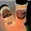 Thumbnail: Hibiscus Glow Glitter