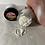 Thumbnail: Mica Powders