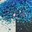 Thumbnail: Mystic Chunky Color Shift