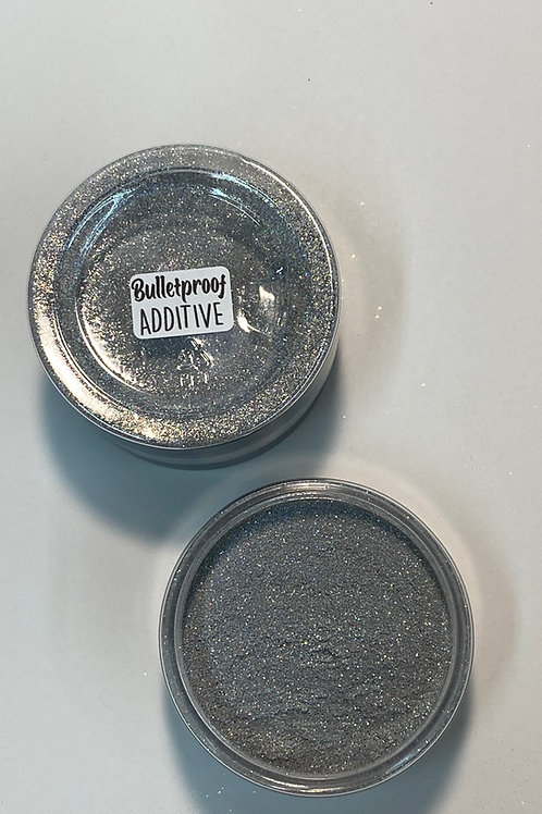 Bulletproof Additive