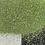Thumbnail: August Peridot Custom Mix
