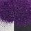 Thumbnail: Plum Custom Mix