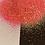 Thumbnail: Guava Fine