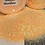 Thumbnail: Sunset Glow Glitter