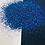 Thumbnail: Kaycee Ultrafine Colorshift