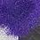 Thumbnail: Tanzanite Ultrafine Custom Mix