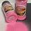Thumbnail: Flamingo Glow Glitter
